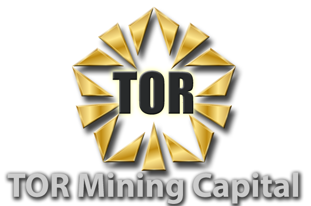 TOR-Mining-Capital-logo-large