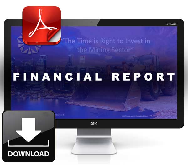 financial-report-tv